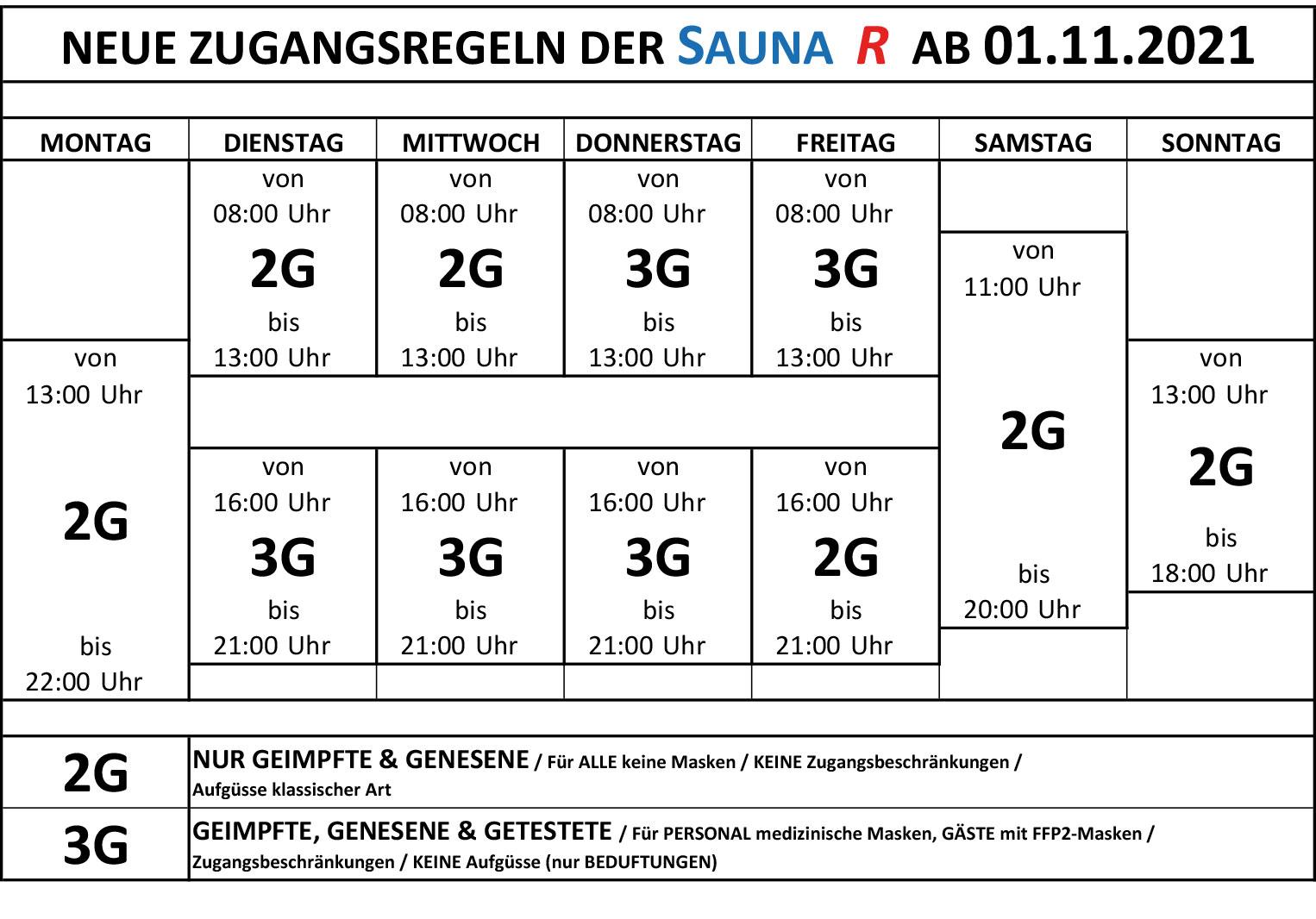 Zugangsregelung_SaunaR